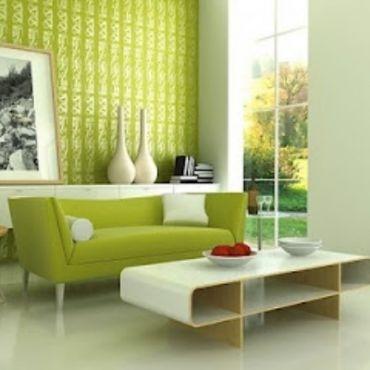 penataan ruang tamu rumah minimalis