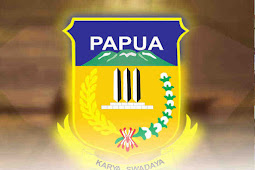 KONI Jawa Tengah Dukung Terselenggaranya PON XX 2020 di Papua