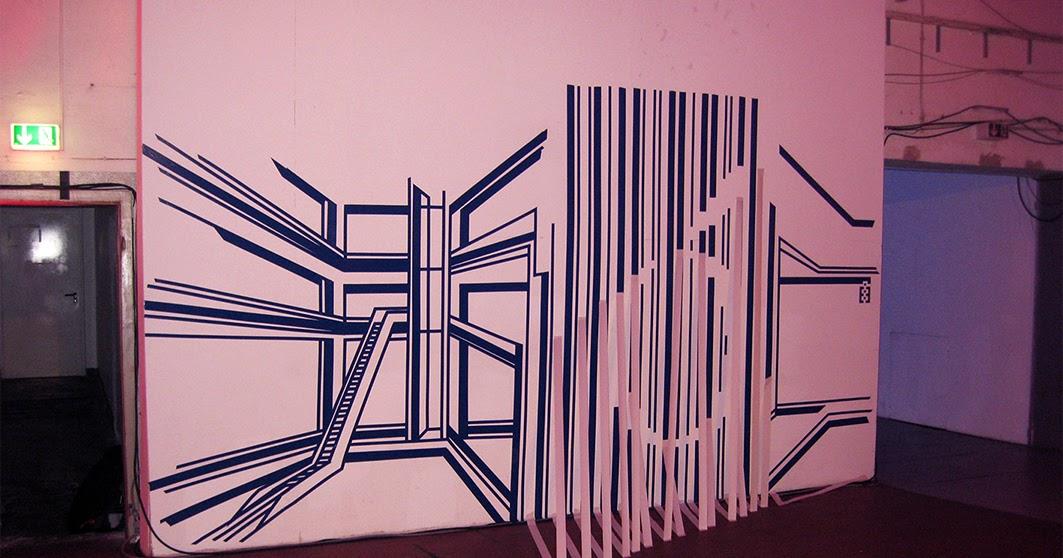 Look To Him And Be Radiant Sacrament Graffiti Walls