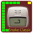 application android The First Snake