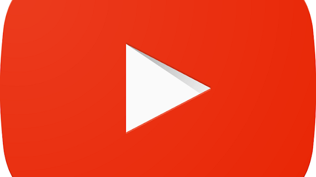 YouTube v12.44.53 APK to Download (Quick Post)