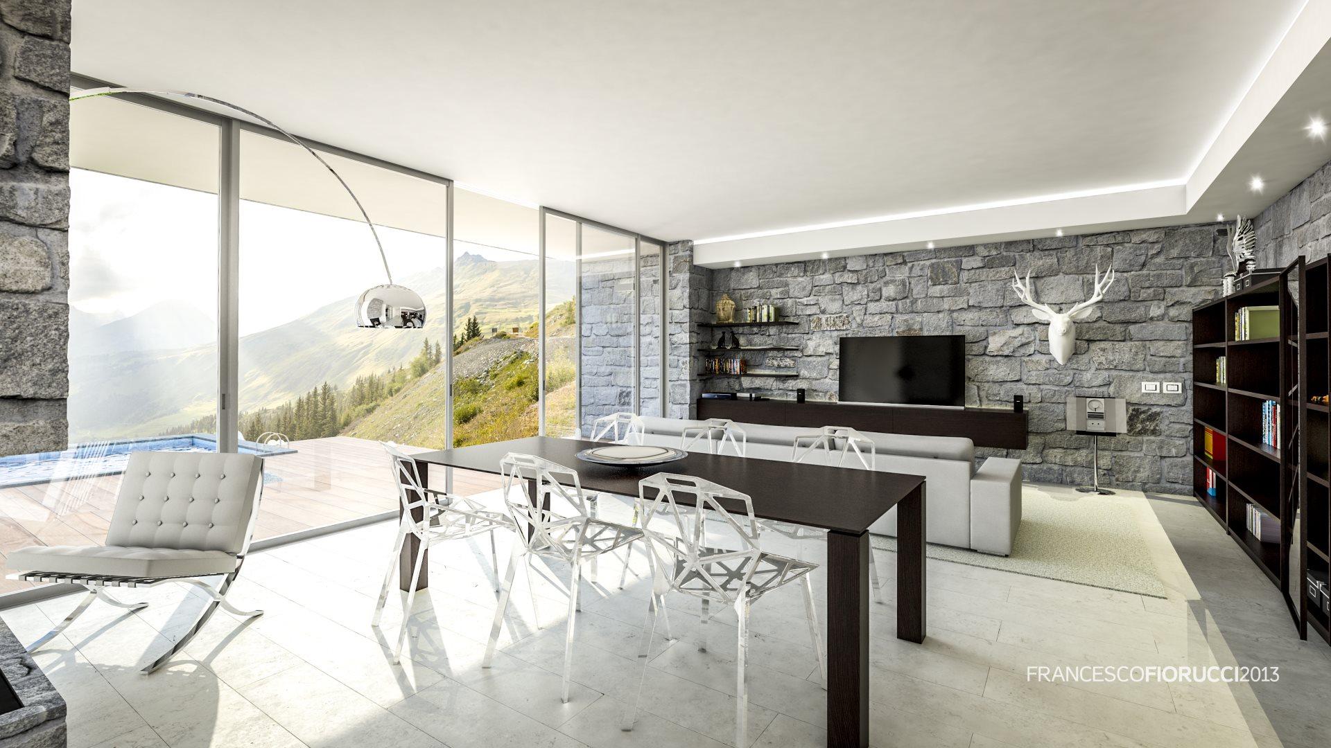 interior design 1920x1080