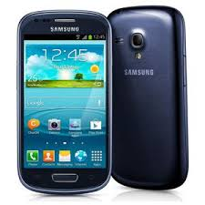 Cara Flash Samsung S3 Mini GT-i8190 Bahasa Indonesia