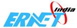 ERNET-India-New-Delhi-Recruitment-(www.tngovernmentjobs.in)