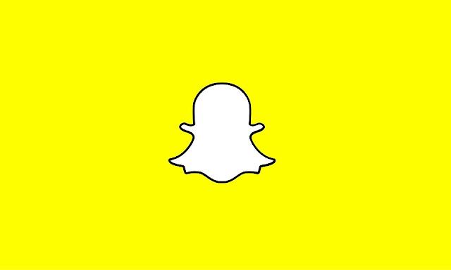 Snapchat est-il le nouveau Facebook?