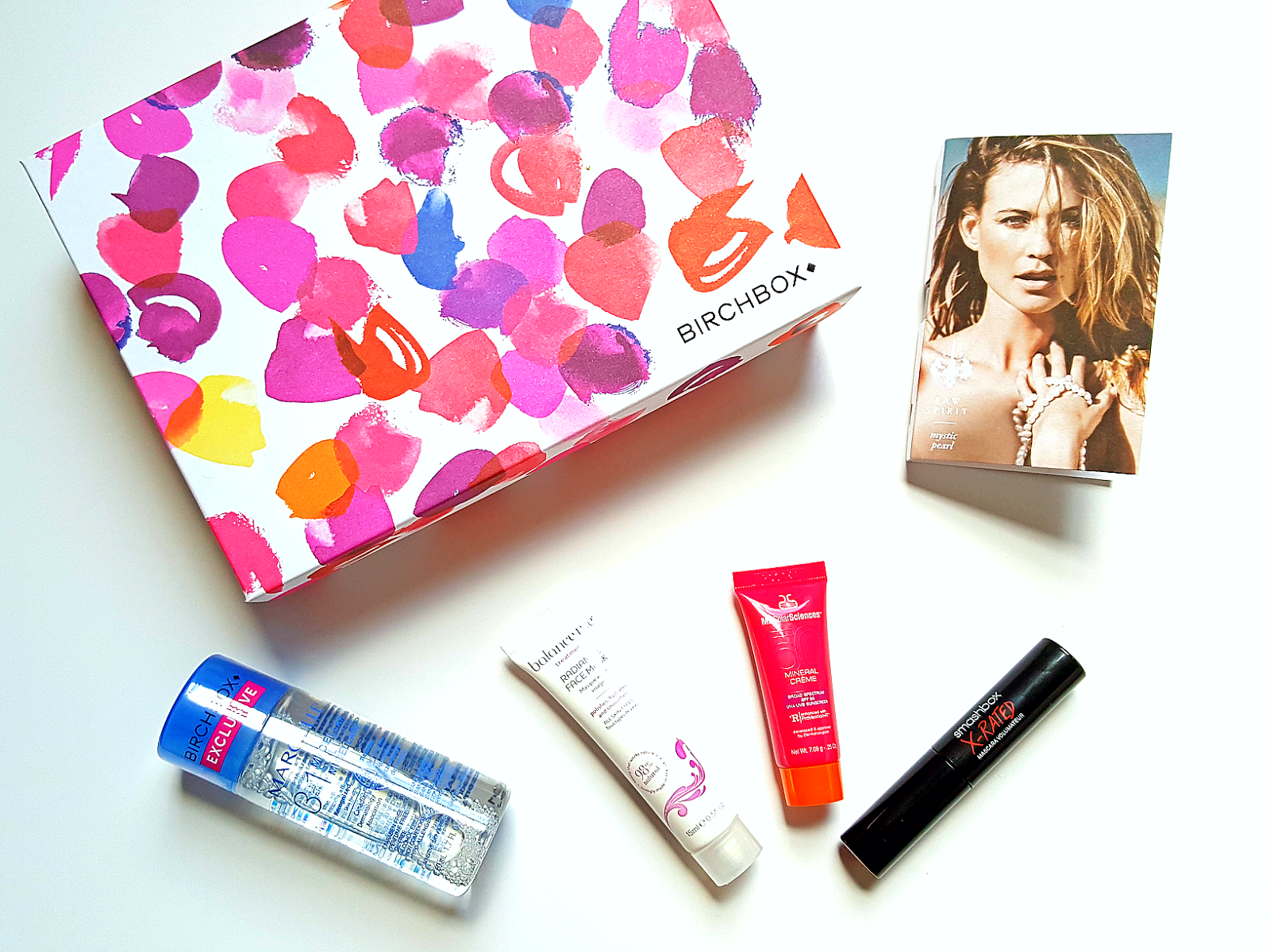 july-2016-birchbox
