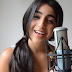 WATCH : Brazilian Singer Youtube Sensation
