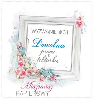 https://sklepmiszmaszpapierowy.blogspot.com/2018/04/wyzwanie-31-dowolna-praca-z-tekturka.html