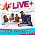 Video Konsert Akademi Fantasia AF 2016 Minggu Final Online