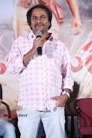 Rakshaka Bhatudu Telugu Movie Audio Launch Event  0021.jpg
