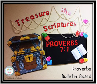 https://www.biblefunforkids.com/2018/04/proverbs-bulletin-boards.html