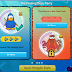 Finding Dory Party Guide (Part 4)