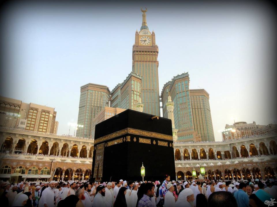 Kaaba Background Images - Reverse Search