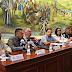Presenta Gobierno Municipal operativo para atender emergencias por lluvias