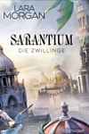 https://miss-page-turner.blogspot.de/2018/01/rezension-sarantium-die-zwillinge-lara.html
