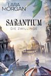 https://miss-page-turner.blogspot.de/2018/01/rezension-sarantium-die-zwillinge-lara.html