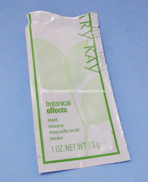botanical-effects-mask