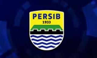 Persib Bandung Punya Rekor Bagus dalam Pertandingan Tanpa Penonton