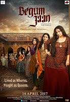 Begum Jaan 2017 Full Hindi Movie Download & Watch