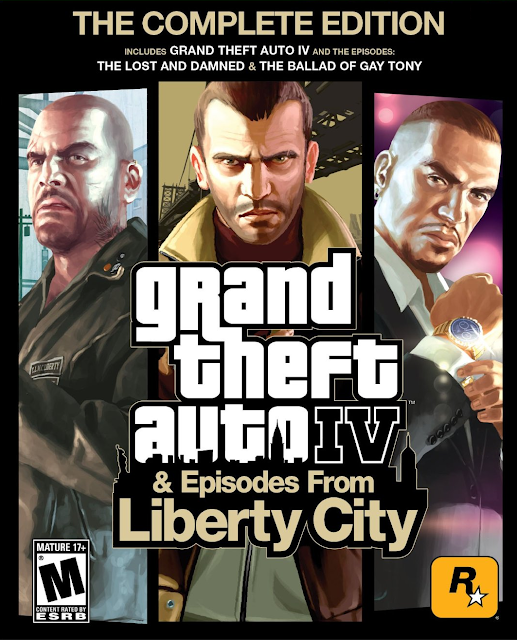 Grand Theft Auto V - Premium Edition - Coming Soon™ to PS4