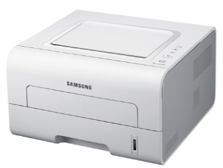 Samsung ML-2950ND Printer Driver  for Windows
