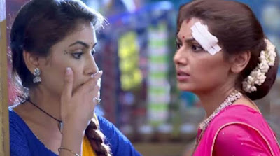 Kumkum Bhagya: That's  How Munni Pragya Chapter Will End !!