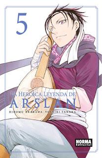 http://nuevavalquirias.com/la-heroica-leyenda-de-arslan-manga-comprar.html