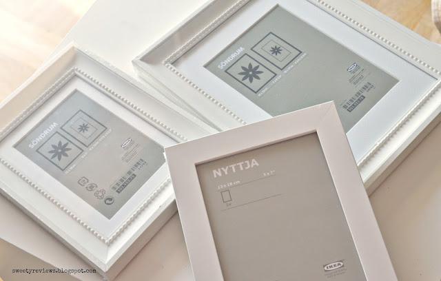 Copriletto Fiori Ikea : Sweety reviews haul ikea un po di acquisti per la casa
