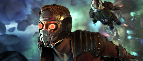 marvels-guardians-of-the-galaxy-the-telltale-series-game-pc-ps4-xbox-one