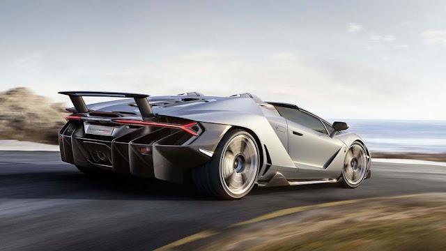 super-sport-car