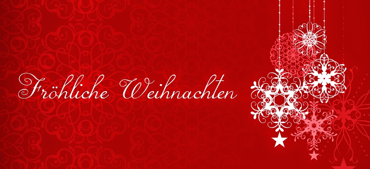 german read listen weihnachten in deutschland l e a. Black Bedroom Furniture Sets. Home Design Ideas