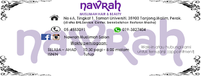 https://www.facebook.com/Nawrah-Muslimah-Salon-907495552673696/?fref=ps_result
