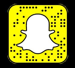 Kate Hudson Snapchat Name
