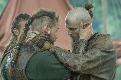 Vikings Season 5 Image 11