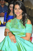 Pooja Jhaveri in Beautiful Green Dress at Kalamandir Foundation 7th anniversary Celebrations ~  Actress Galleries 025.JPG