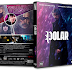 Polar DVD Capa