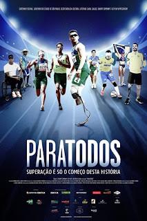 Paratodos - filme