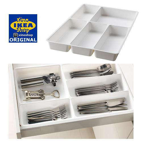 IKEA Speciell Peralatan Dapur Hitam Spatula