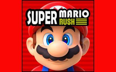 Super Mario Run Online - Jeu de Plateforme