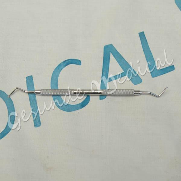 grosir dental instrument