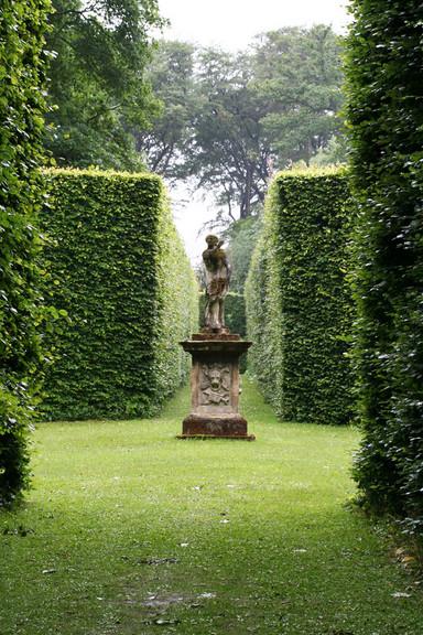 Xardinnova Jardines Cl 193 Sicos