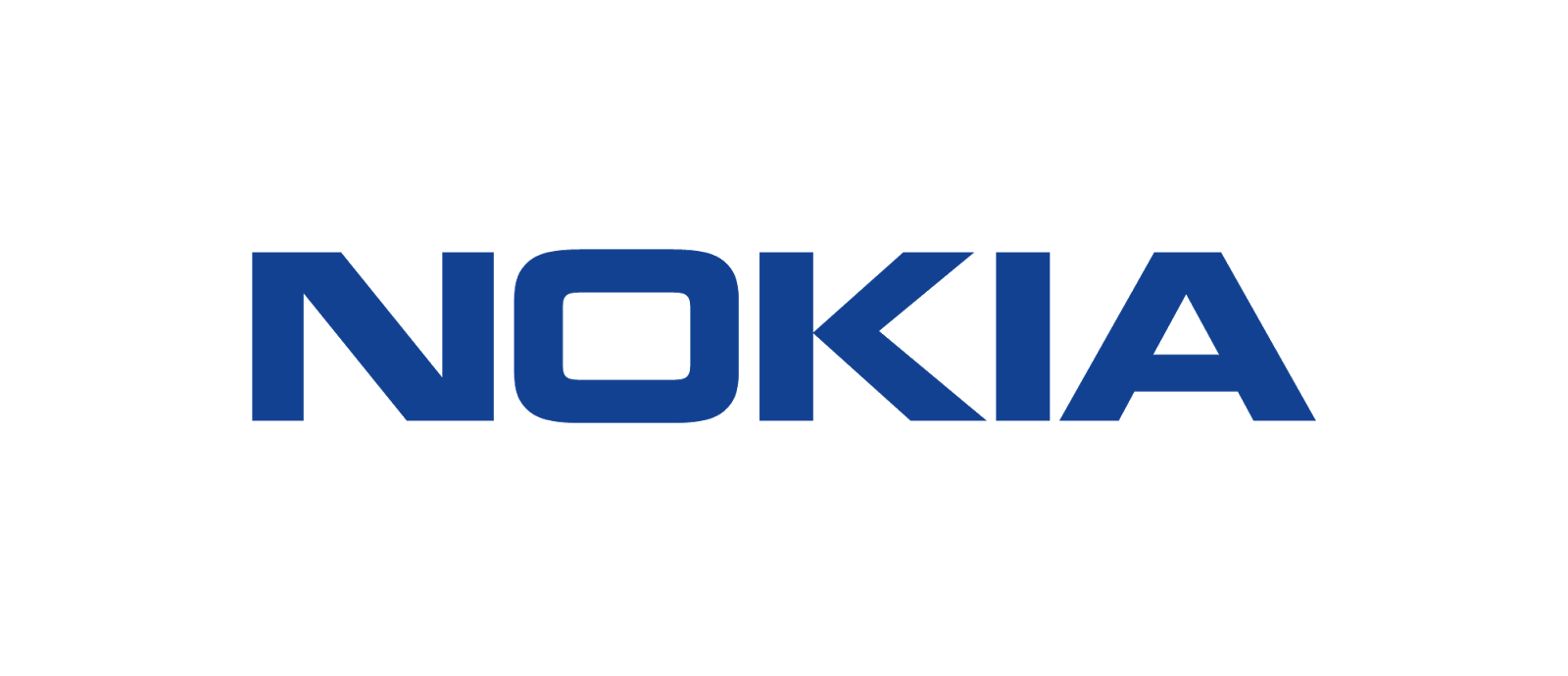 Nokia to pay more money to restore its factories in US