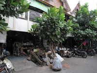 surakarta solo indonesia