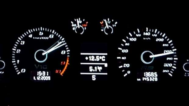 نصائح لتوفير البنزين والسولار وتقليل الاستهلاك