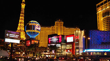 Consolidar un Casino