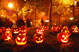 Happy Halloween 2016 Pumpkin Images home decoration ideas