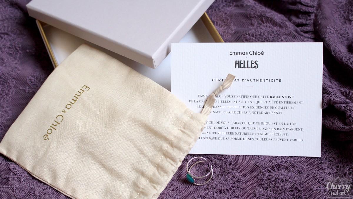 box-emma-chloé-aout-2017-helles