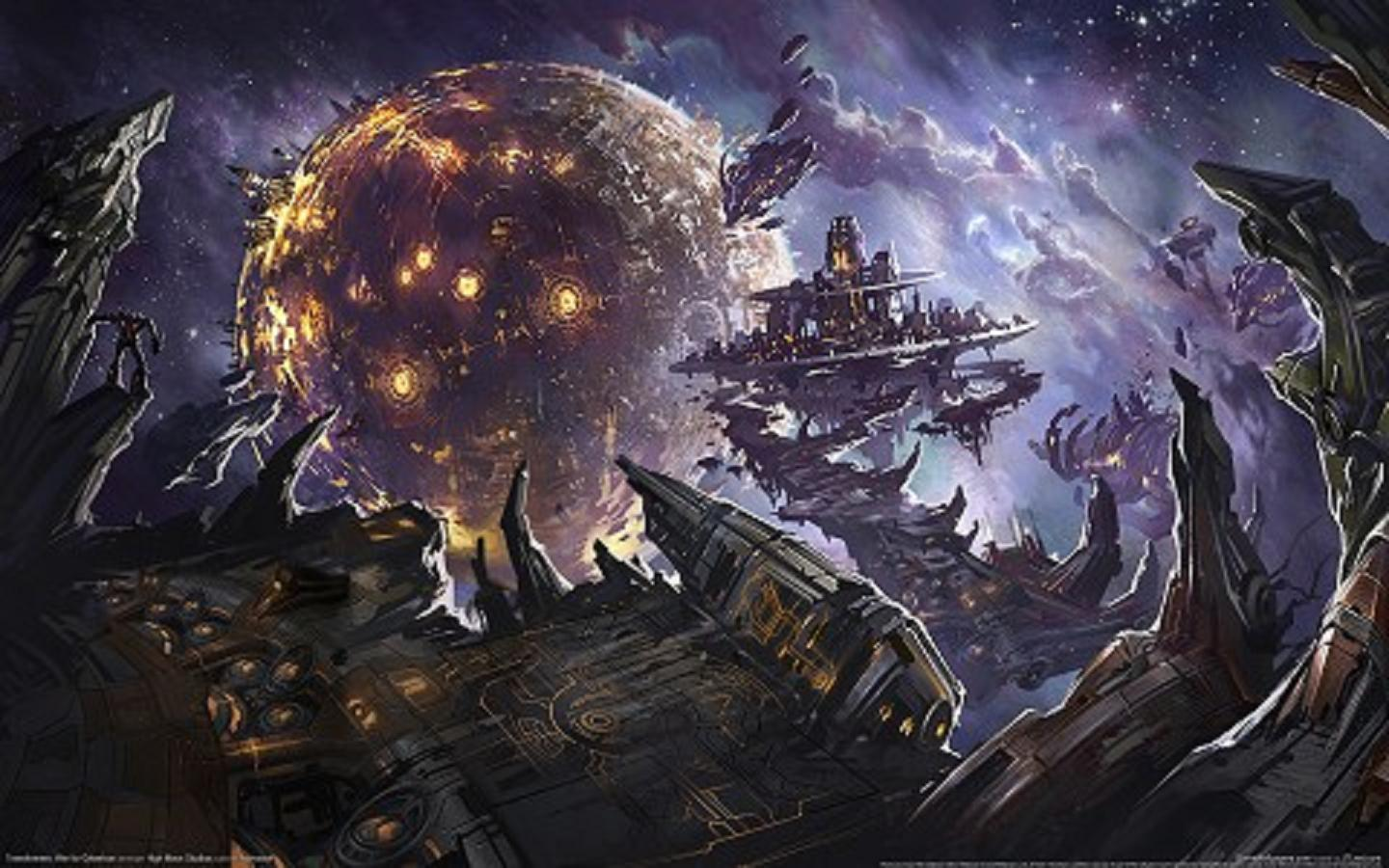 Transformers Fall Of Cybertron Wallpaper Transformers Matrix Wallpapers Cybertron Hd