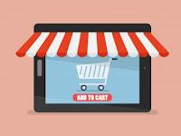 Usaha Bisnis Online Modern Yang Menguntungkan