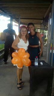Enfermeira Rita Chapa 2